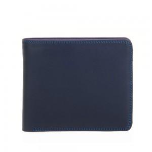 Mywalit Standard Men's Wallet Portemonnee King Fisher