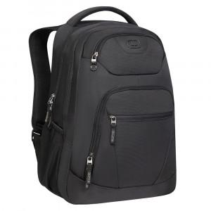 Ogio Gravity Backpack Black