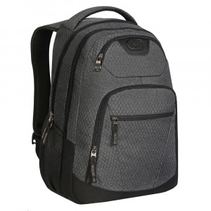 Ogio Gravity Backpack Graphite