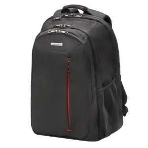 """Samsonite GuardIT Laptop Backpack 17.3"""" Black"""
