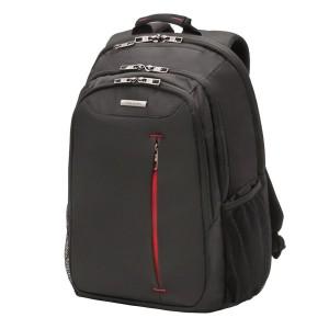 """Samsonite GuardIT Laptop Backpack 15""""-16"""" Black"""