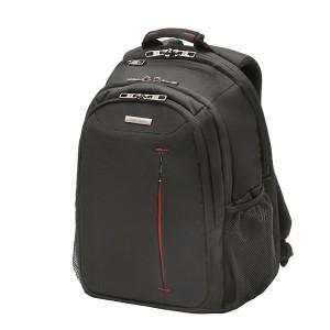 """Samsonite GuardIT Laptop Backpack 13""""-14"""" Black"""