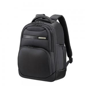"Samsonite Vectura Laptop Rugzak S 13-14"" Black"