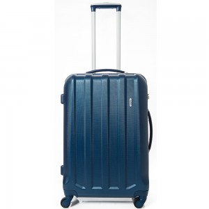 Line Fuse Trolley 65 Navy