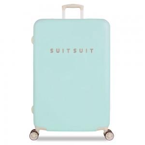 SuitSuit Fabulous Fifties Spinner 77 Luminous Mint