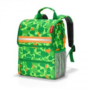 Reisenthel Backpack Kids Greenwood