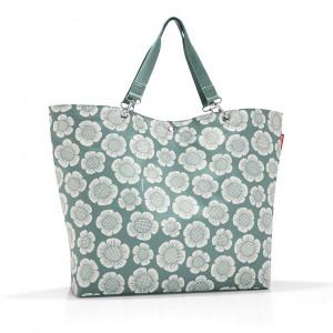 Reisenthel Shopper XL / Strandtas Bloomy