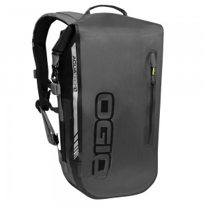 Ogio All Elements Pack Stealth/Black
