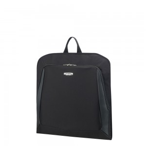 Samsonite X-Blade 3.0 Garment Sleeve Black