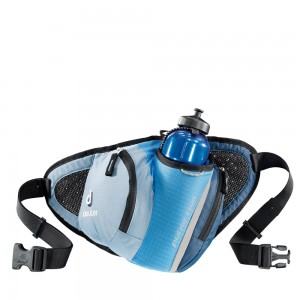 Deuter Pulse Two Heuptas Coolblue/Midnight