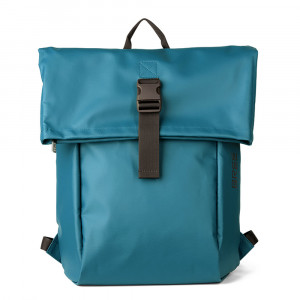 Bree Punch 92 Backpack S Inkblue