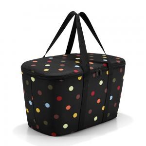 Reisenthel Koeltas Coolerbag Dots