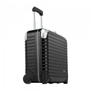 Rimowa Limbo Business Trolley Black