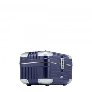 Rimowa Limbo Beautycase Night Blue