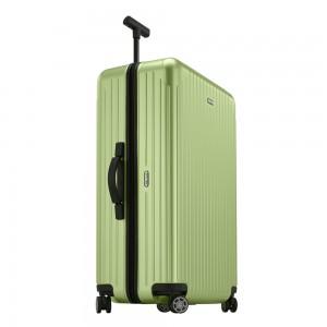 Rimowa Salsa Air Multiwheel 75 Lime Green