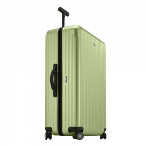 Rimowa Salsa Air Multiwheel 78 Lime Green