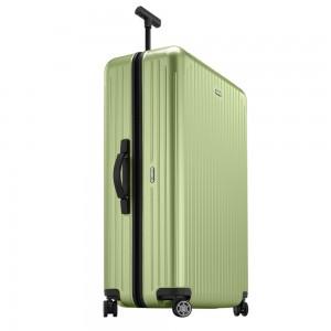 Rimowa Salsa Air Multiwheel 81 Lime Green