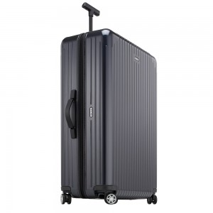 Rimowa Salsa Air Multiwheel 81 Navy Blue