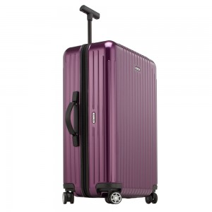 Rimowa Salsa Air Multiwheel 68 Ultra Violet