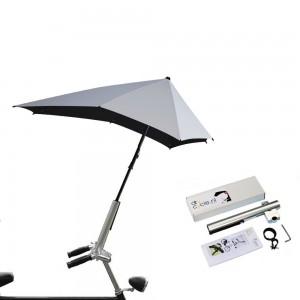 Senz Dry Cycle Paraplu Houder