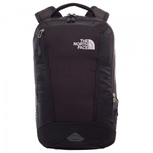 The North Face Microbyte Rugtas TNF Black