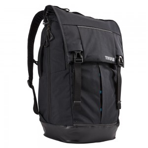Thule TFDP-115 Paramount Laptop Backpack Black