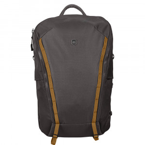 Victorinox Altmont Active Everyday Laptop Backpack Grey