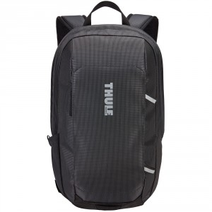 Thule TEBP-213 EnRoute 13L Backpack Black
