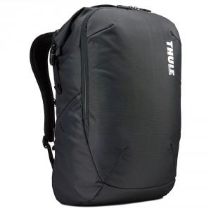 Thule TSTB-334 Subterra Travel Backpack 34L Dark Shadow