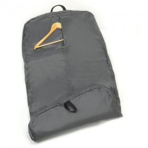 Samsonite Travel Accessories Garment Cover Graphite