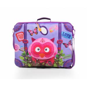 Okiedog Wildpack Koffer Owl