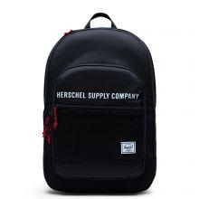 Herschel Heritage Rucksack Teal