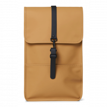 Rains Original Backpack Khaki