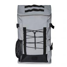 Rains Original Mountaineer Bag Backpack Rock