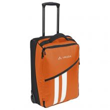 Vaude Tobago 35 Wheels Orange