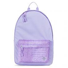 Parkland Vintage Backpack Viper