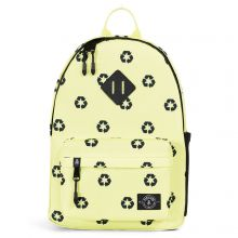 Parkland Bayside Kids Backpack Recycle Decco