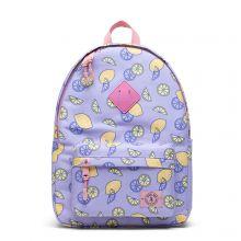 Parkland Bayside Kids Backpack Lemon