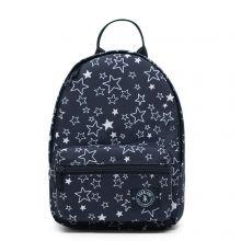 Parkland Rio Backpack Stars