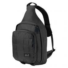 Jack Wolfskin TRT 10 Bag Phantom