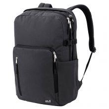 "Jack Wolfskin Nature Pack 15"" Backpack Phantom"