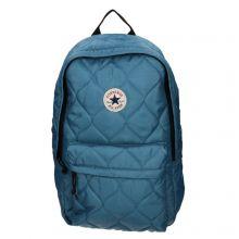 Converse EDC Backpack JP Blue
