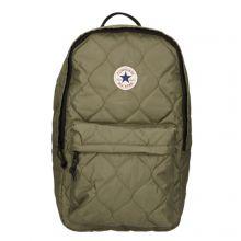 Converse EDC Backpack Cargo Khaki