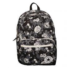 Converse Go 2 Backpack Print Egret