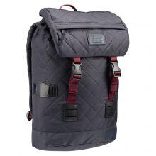 Burton Emphasis Pack Fleck Camo