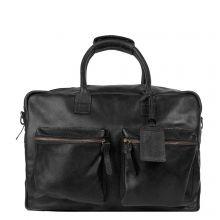 Cowboysbag Schoudertas The Bag Special Black