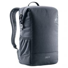 Deuter Vista Spot Backpack Black 2