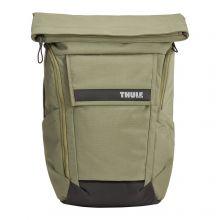 Thule TEBD-117 EnRoute Strut Daypack Black