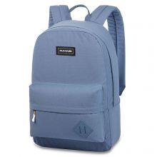 Dakine 365 Pack 21L Rugzak Vintage Blue