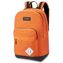 Dakine 365 Pack DLX 27L Rugzak Orange
